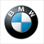 auto classic BMW