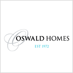 Oswald Homes