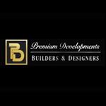 Premium Developments