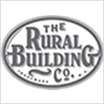 Rural Building Company