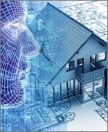 PCS Group WA smart wiring division